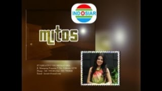 MITOS Indosiar - Episode 14