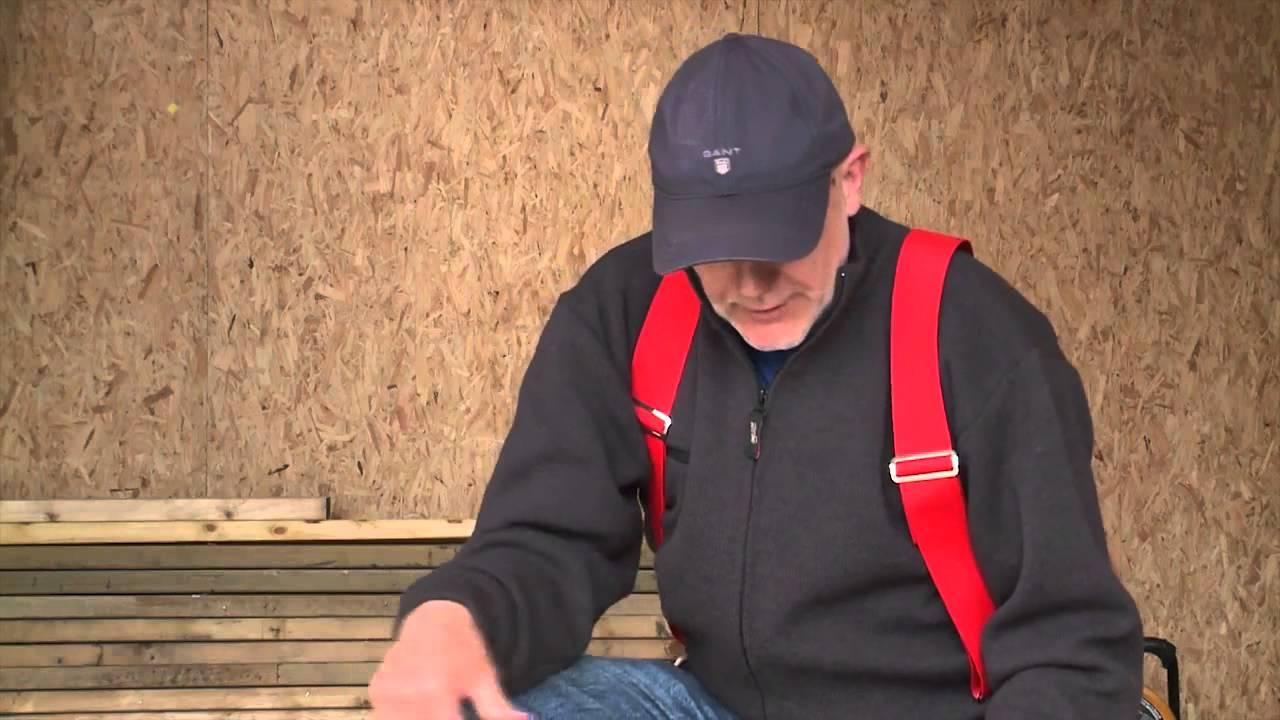 des panneaux de contreventement pour lossature bois  YouTube ~ Decoupe De Bois
