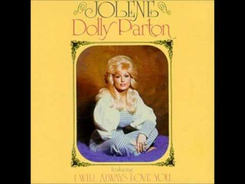Dolly Parton - Randy