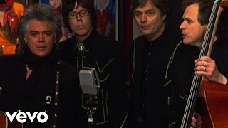 Marty Stuart And His Fabulous Superlatives Video - Marty Stuart And His Fabulous Superlatives - Just A Little Talk With Jesus (Live)