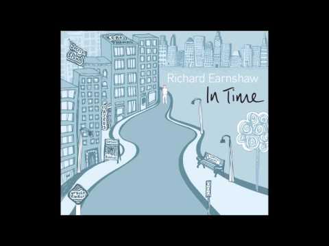 Richard Earnshaw - 10 . In Time (Ft. Erik Dillard & Roy Ayers) - In Time