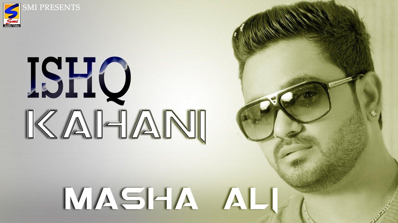 Masha Ali Images Masha Ali | Punjabi Song