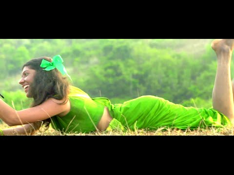 Study Tour  Malayalam Movie Aathoram Song