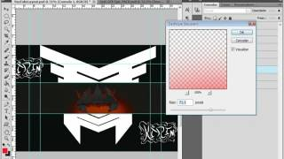 #Empery Arts // By KirinDZN /// Speed Art #33