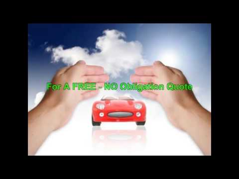 cheap auto insurance in las vegas