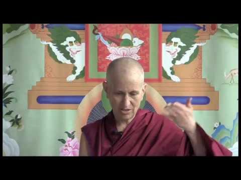 Amitabha Buddha practice