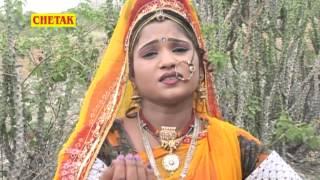 माथे चरिया दुध     Mathe Chariya Dudh     Nakhrali Gujari    Rani Rangili ,Mangal Singh