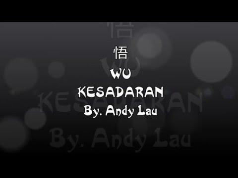 Lirik Lagu - Wu - OST Shaolin (2011)