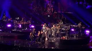 Download Lagu Justin Timberlake Man of the Woods Tour (Full Show) Gratis STAFABAND