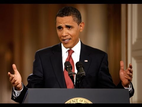 Obama Wants High Gas Prices - Fox News Guest