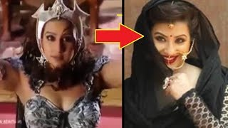 What People Don't know About Shilpa Shinde | Winner of Bigg Boss 11
