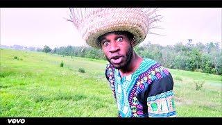 download lagu French Montana - Unforgettable Ft. Swae Lee Parody gratis