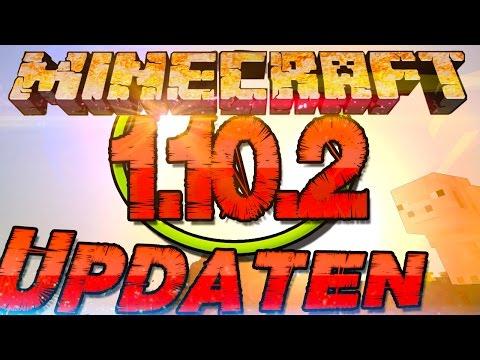 Minecraft 1.8 Snapshot Update ★ Download TUTORIAL ★ Einfach Updaten | German
