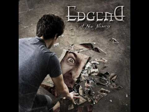Edgend - Internal Fire
