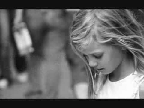 Dj Sammy - Heaven 9-11 Remix