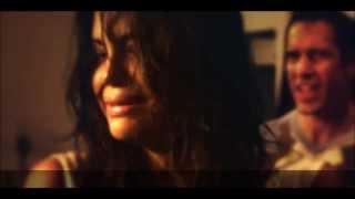 I AM SO ALONE BROKEN ANJEL _NEW, broken angel top song,broken angel top song, new song,