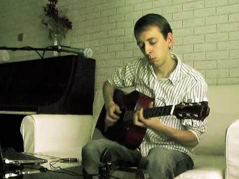 Илья Орлов - В прошлом и будущем (табы+аккорды)