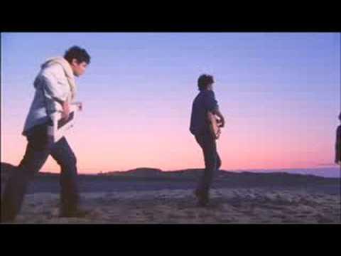 Vampire Weekend - 'Cape Cod Kwassa Kwassa' Video