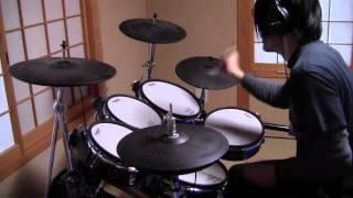 Watch Slipknot Get This video