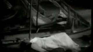 Song: Dil Apna Aur Preet Parai  Film: Dil Apna Aur Preet Parai (1960)  with Sinhala Subtitles