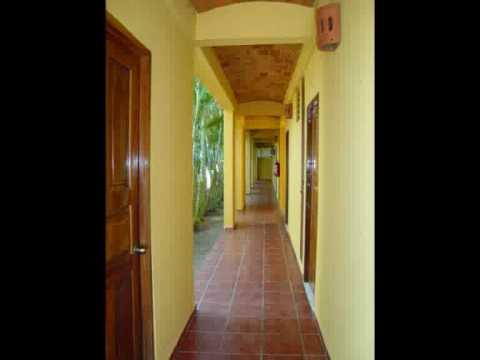 Villas marena en los ayala nayarit youtube for Hotel villas corona en los ayala nayarit
