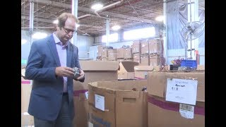 Valley City Electronic Recycling on becoming a B-Corp