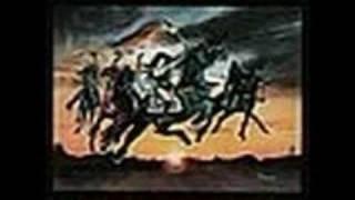 Watch Jag Panzer Cardiac Arrest video