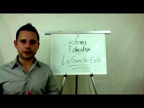 Presentacion de 4Life Research | International Networkers Team
