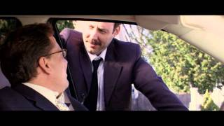 King of Paper Chasin' (2011) - Official Trailer
