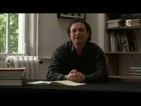 (Documentaire) Mirages – Les pouvoirs de l'esprit