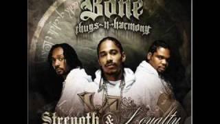 Watch Bone Thugs N Harmony Weedman video