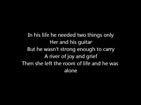 Hurt - Still