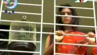 Bangla Natok Doita Khela Episode 1