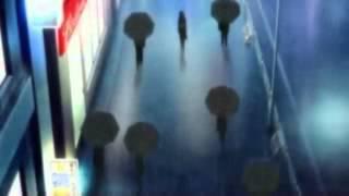 Itazura Na Kiss Tribute To Kaoru Tada