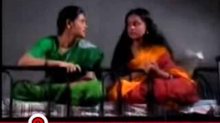 Aaj Robibar Part 5 of 7 Bangla natok by Humayun Ahmed