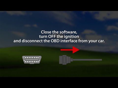 How to activate Audi needle sweep / gauge test (VCDS VAG-COM VAS) A1 A3 A4 A5 A6 A7 A8 Q7 2008+