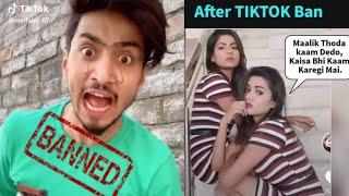Finally Tik Tok Ka Khel Khatam || Tik Tok ban in india 2 || kal ka londa