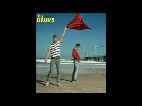 The Drums - Saddest Summer