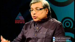 Celluloid - Point Blank: Director Kamal on his new movie Celluloid, Part-1