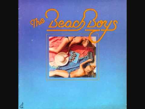 Beach Boys - Sherry She Needs Me