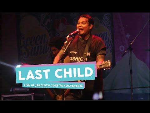 [HD] Last Child - Tak Pernah Ternilai
