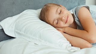 Mayo Clinic Minute 3 Tips For Kids To Get Better Sleep