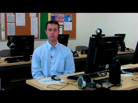 Accounting Careers & Information : Why Do We Need Accounting?
