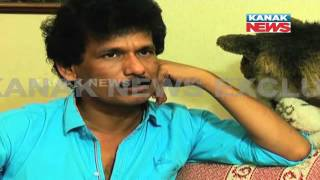 Video Proof of Papu Pom Pom Casting Couch Issue