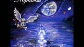 Watch Nightwish Devil & The Deep Dark Ocean video