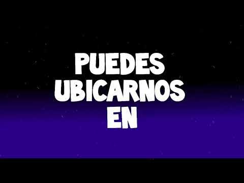 mesa de estampados