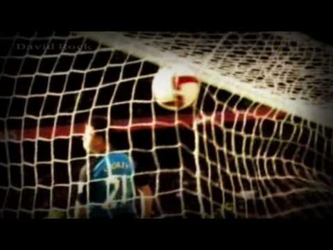 Manchester United Vs Barcelona 2009 Rome TRAILER Champions League Final  CONGRATS BARCA by David =)