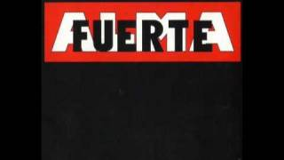 Watch Almafuerte Buitres video