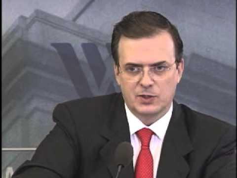 Marcelo Ebrard Nahuatl Marcelo Ebrard Casaub n