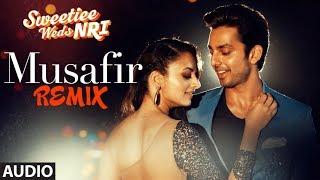 download lagu Musafir Remix Song Full   Atif Aslam & gratis